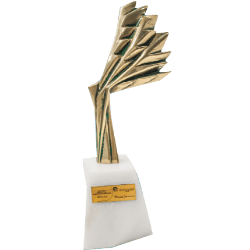 2016 - Growth Award