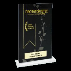 2017 - Greek Business Championship