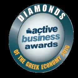 2017 - Diamond of the economy
