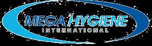 Mega Hygiene logo